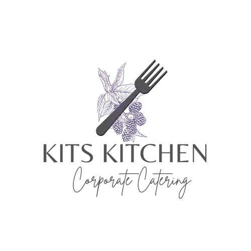 Kits Kitchen Ltd