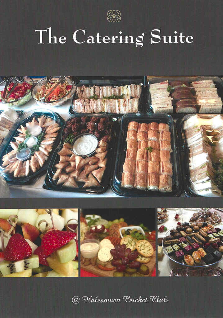 kits kitchen compassionate catering for funerals